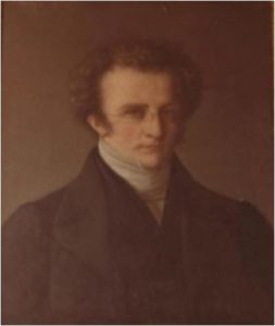 Auguste Virebent