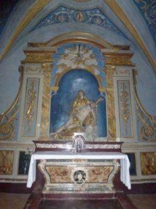 Pieta d'Auterive